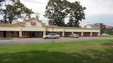 Red Carpet Inn - Wall Township Hotels