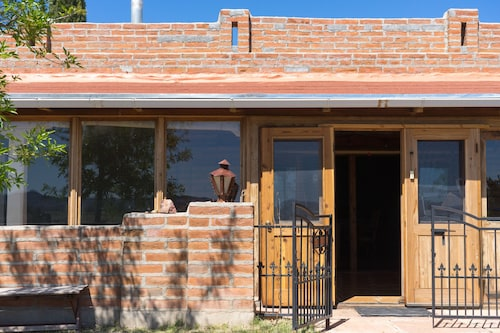 Great Place to stay NextDoor at Dos Cabezas near Sonoita