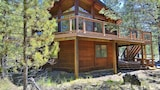 Flat Top 4 2 Br home by RedAwning - Sunriver Hotels