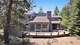Grouse 6 5 Br home by RedAwning - Sunriver Hotels