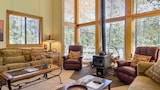 Yellow Rail 13 2 Br home by RedAwning - Sunriver Hotels