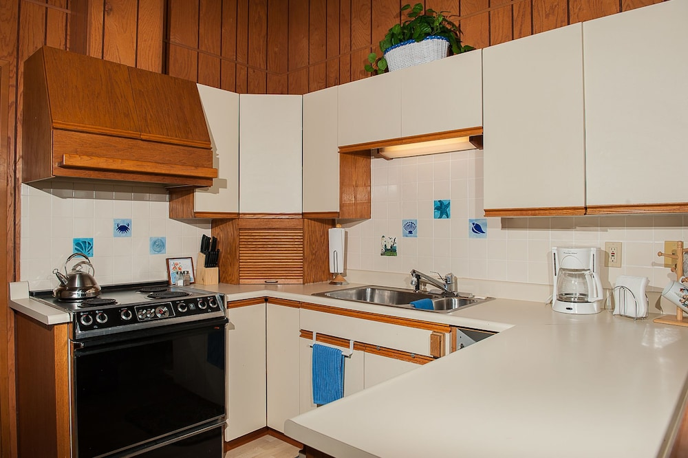 3 Bedrooms Microwave Ocean View Pacific Rest House 4648