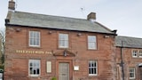 The Shepherds Inn - Penrith Hotels