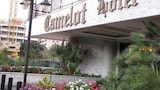 Camelot Hotel - Jounieh Hotels