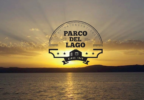Parco del Lago Glamping & Lodges