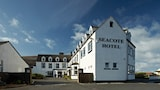 Seacote Hotel - St Bees Hotels