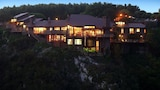 The Fernery Lodge & Chalets - Storms River Hotels