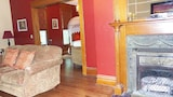 Diplomat Bed and Breakfast - Sturgeon Bay Hotels