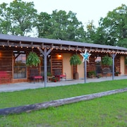 Night Bird Ranch