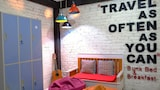 Bunk Bed and Breakfast - Yogyakarta Hotels