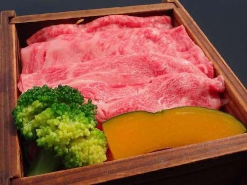Kimura steakhouse coupons