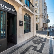 Pestana CR7 Lisboa