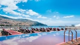 Pestana CR7 Funchal - Funchal Hotels