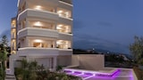 Palace Lidija - Split Hotels