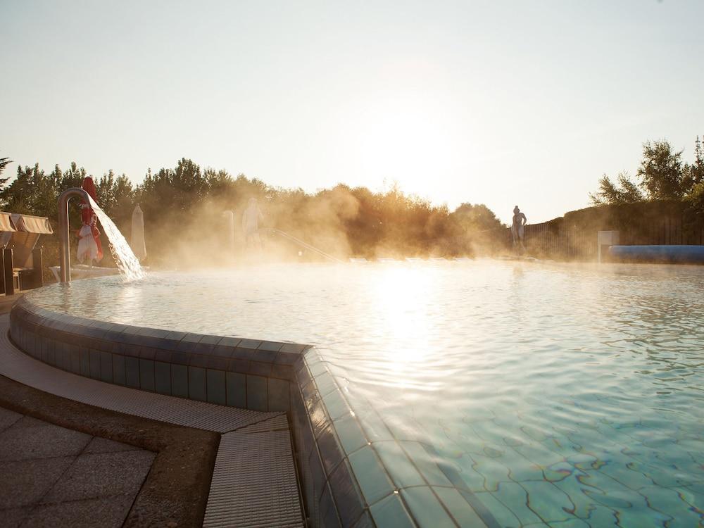 Wonnemar Resort Hotel Wismar