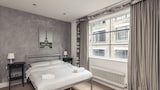 City Stay Aparts - London Bridge Luxury Penthouse - London Hotels