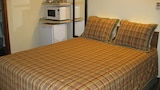 Maple Leaf Motel - Goderich Hotels