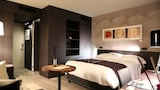 Splendori Suite - Lugano Hotels