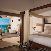 Zoetry Montego Bay - All Inclusive