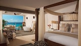 Zoetry Montego Bay - All Inclusive - Montego Bay Hotels