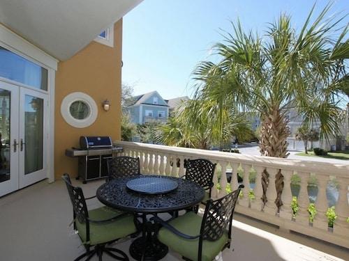 Backyard Porch Hilton Head :  Deals & Reviews (Hilton Head Island, United States of America)  Wotif