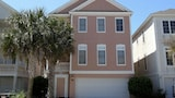 31 Crabline Court Singleton Beach 5 Br home by RedAwning - Hilton Head Island Hotels