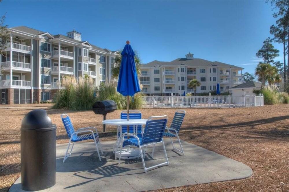 Book Magnolia Pointe 105 4890 3 Br Condo By Redawning Myrtle Beach Hotel Deals