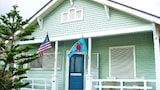 Castaway 3 Br home by RedAwning - Galveston Hotels