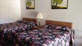 ClearView Motel - South Glens Falls Hotels