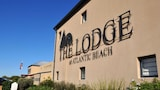 Lodge At Atlantic Beach - Cape Town Hotels