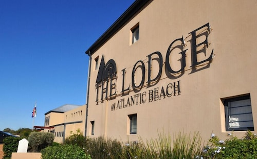 Lodge At Atlantic Beach