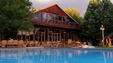 Sunwa River Lodge - Potchefstroom Hotels