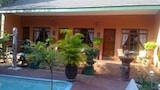 Harmony Guesthouse - Nelspruit Hotels