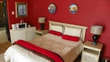 Muco Guest House - Sandton Hotels