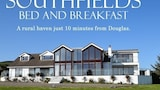 Southfields B&B - Douglas Hotels