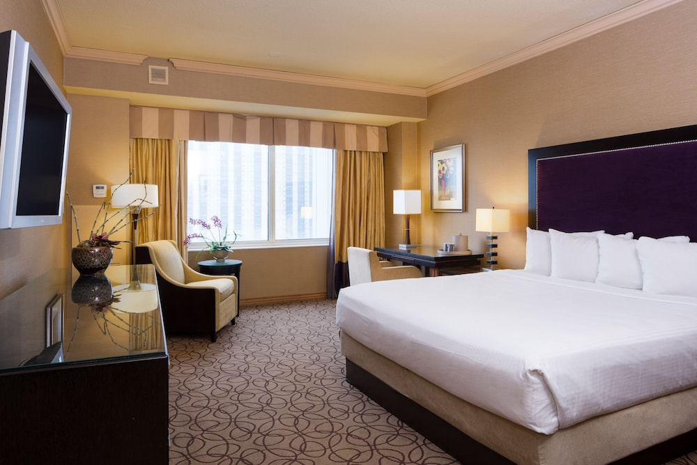 atlantic city chat rooms Find atlantic city hotels and cheap rooms for hotels in atlantic city at getaroom select the best atlantic city hotel deals and book your cheap room rates now  call me for a better deal we have lower rates by phone 1-800-293-2602 call me for a better deal we have lower rates by phone 1-800-293-2602 bally's atlantic city  on the.