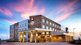Best Western Plus Norman - Norman Hotels