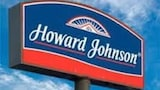 Howard Johnson Brooklyn Prospect Park - Brooklyn Hotels