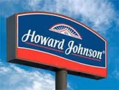 Howard Johnson Brooklyn Prospect Park
