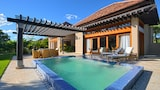The Villas at Cap Cana by AlSol - Punta Cana Hotels