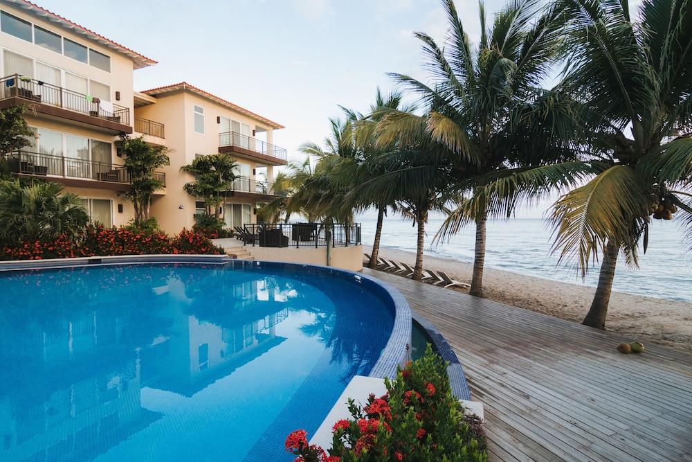 book playa escondida beach club tela hotel deals On hotel tela beach club honduras