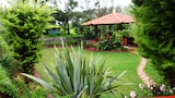 Green Nest Resort - Kotagiri Hotels