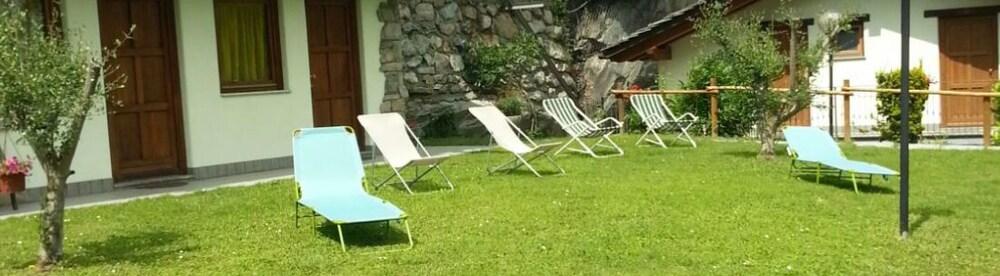 Ristoro saint roch hone ita for Au saint roch hotel jardin