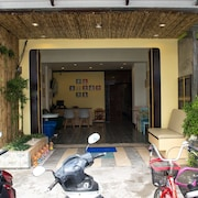 Krabi House - Hostel