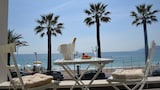 Sunny Beach Resort - Cannes Hotels