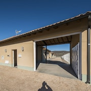 Casas Rurales 4 Valles