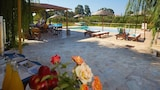 Aggelinas Apartments - LIXOURI-XI Hotels