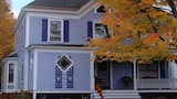 Holidae House Bed & Breakfast - Bethel Hotels