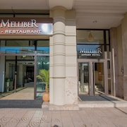 Melliber Appart Hotel