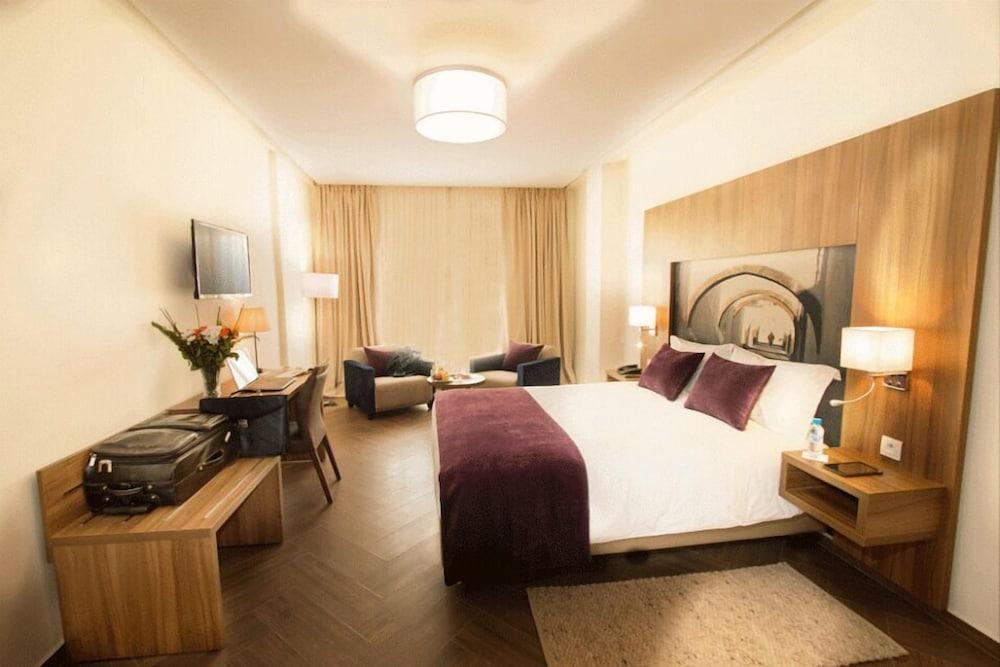 Camera Da Letto Stile Marocco : Melliber appart hotel casablanca marocco expedia